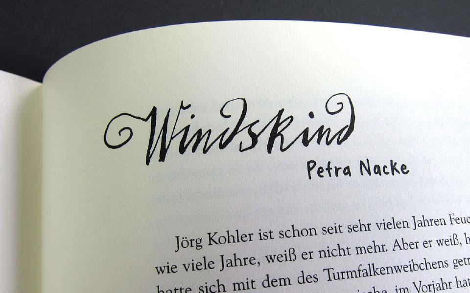 1-5 Stadtgeheimnisse Windskind Petra Nacke
