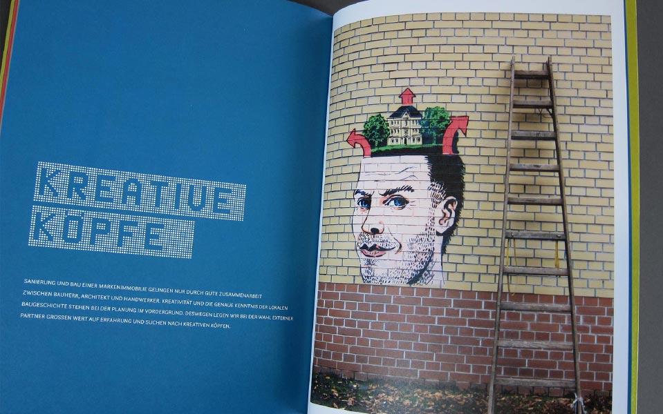 1 Lindenhof kreative Köpfe Graffiti