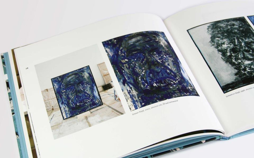 3 Christoph Gerling Bilder.Objekte Doppelseite