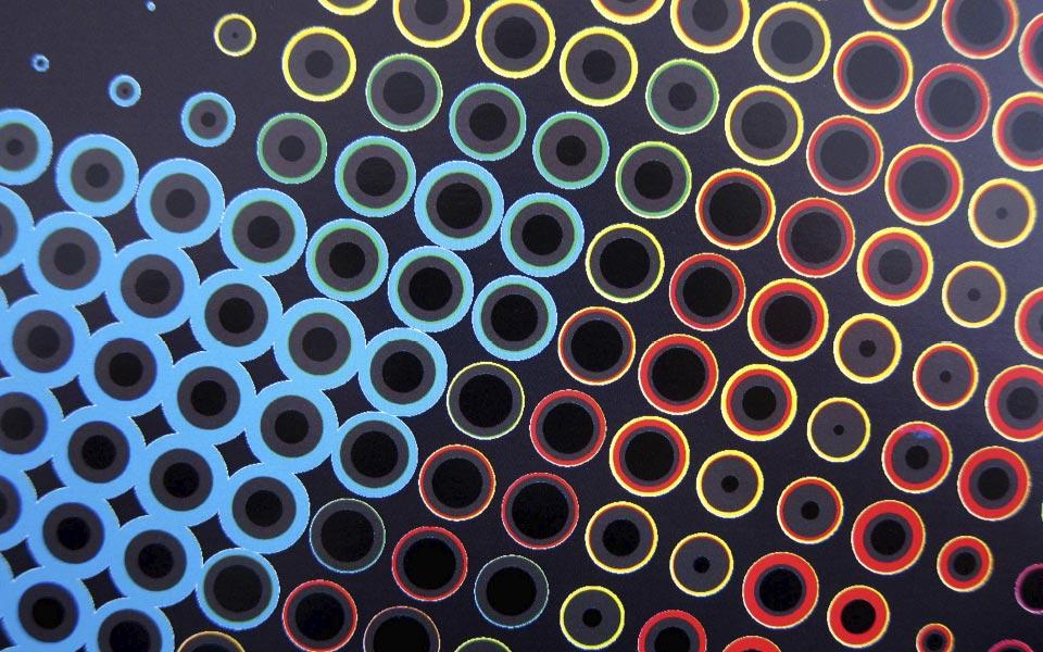 3 KUF Broschüre Muster