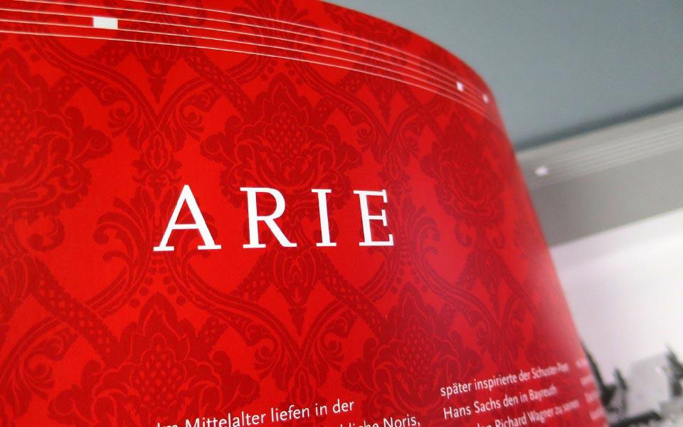 5- Opernpalais Folder Arie