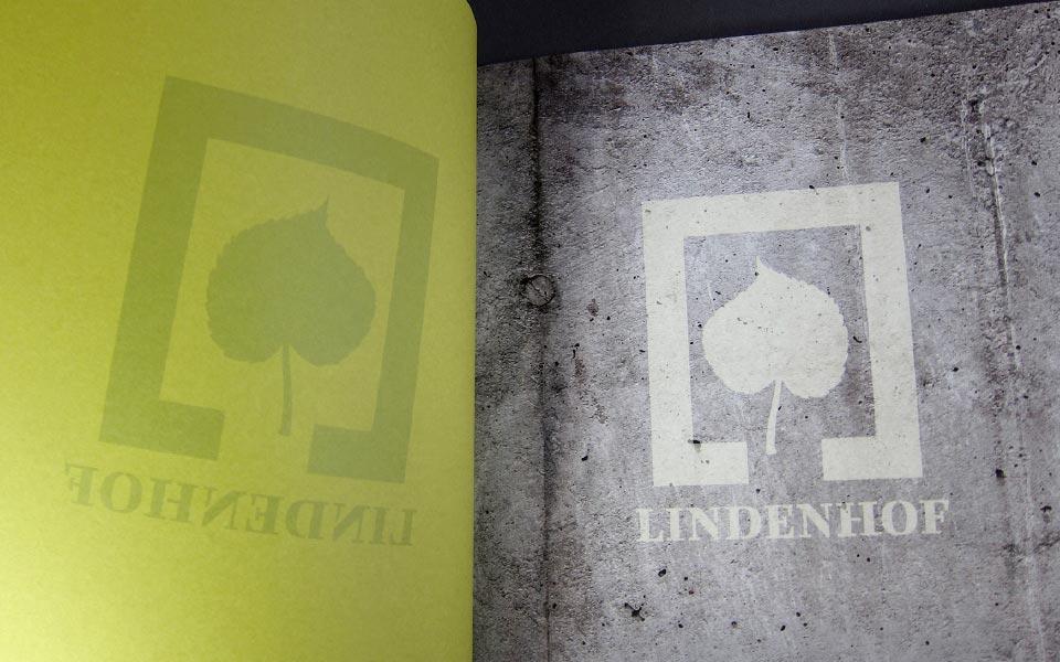 6 Lindenhof Logo Beton