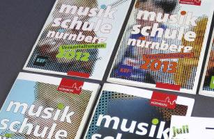 Amt für Kultur und Freizeit Nürnberg KUF