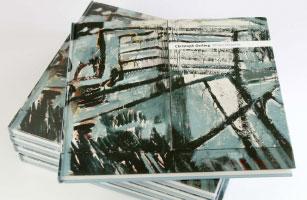 Christoph Gerling Bilder Objekternpalais