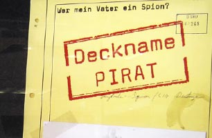 Sokai Gakkai International Deutschland e.V.