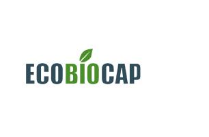 Ecobiocap Logo