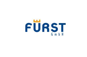 Am Funkerberg Logo
