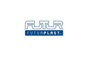 Futur Plast Logo