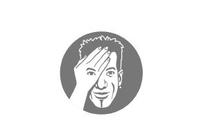 Handgemachte Wunder Logo