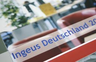 Ingeus Deutschland