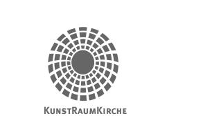 Kunstraum Kirche Logo