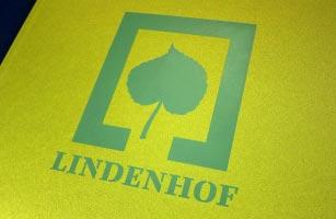 Lindenhof Grafik Design