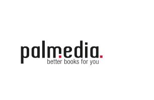 Logo Palmedia