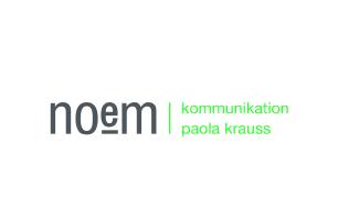 noem Logo