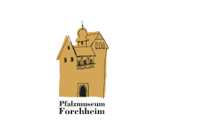 Pfalzmuseum Forchheim Logo