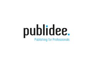 publidee Logo