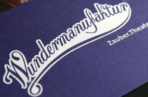 Logogestaltung – eine Bestandsaufnahme
