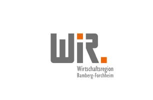 Vortragscoach Logo