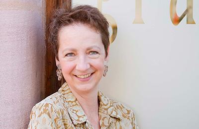 Tania Engelke - Grafikerin, Künstlerin