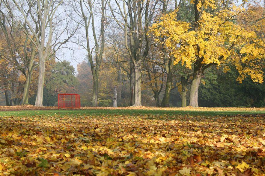 rotes_tor_stadtpark