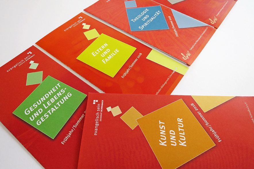 ebw_schwabach_kursprogramm_cover