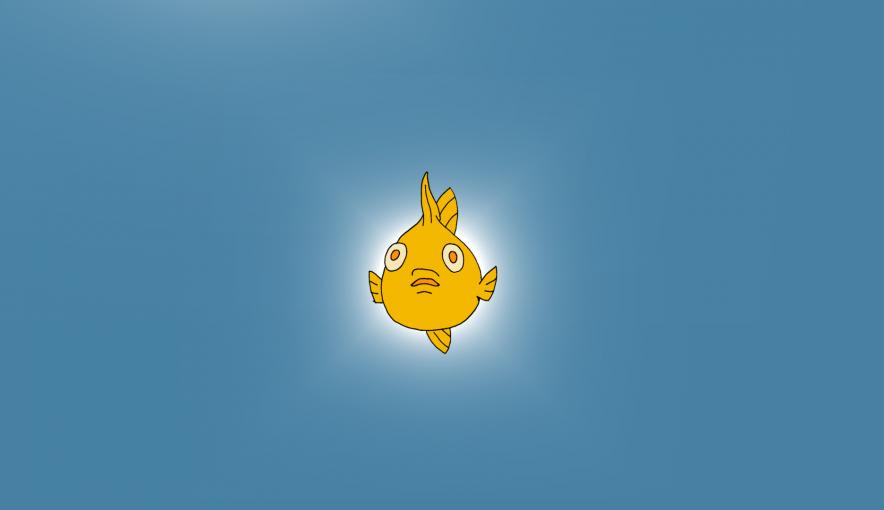grafikatelier-animation-goldfisch-illustration-kinospot