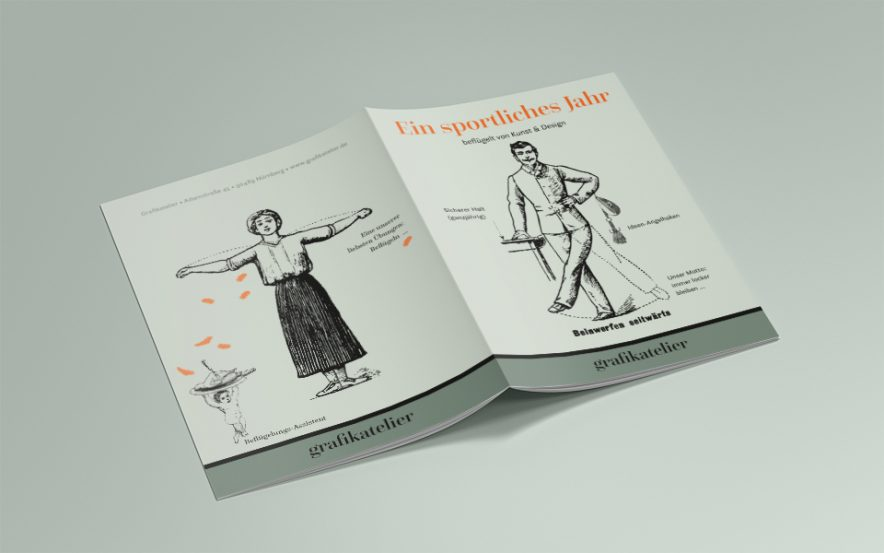grafikatelier-broschuere-kunst-design-2018-umschlag