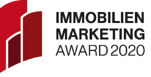 grafikatelier – Immobilien Marketing Award 2020