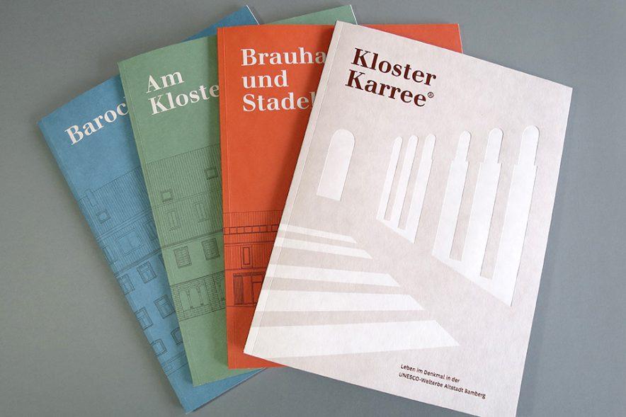 grafikatelier_kloster_karree_broschueren